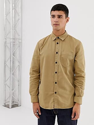 79c45d43f6 Nudie Jeans® Shirts  Must-Haves on Sale up to −56%