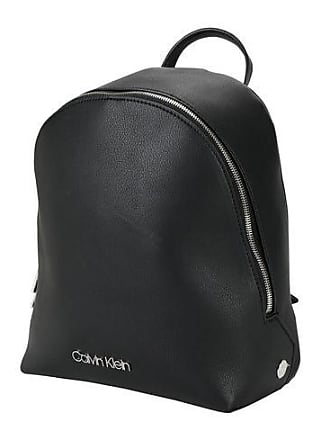 Mochilas Calvin Klein para Mujer  51 Productos   Stylight d3af94c322
