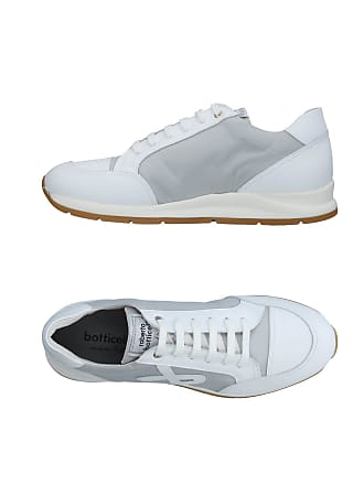009d87a13e3f0 Botticelli Sneakers shoes Tennis Roberto basse CALZATURE xOnvdRRYq