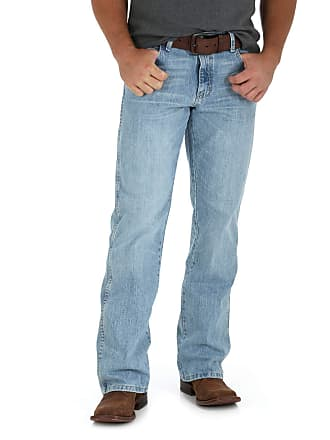 8df6efbb9db Men's Relaxed Fit Jeans − Shop 119 Items, 48 Brands & up to −70 ...