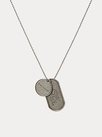 da2932f2e61774 Bijoux Marc Jacobs pour Femmes - Soldes   jusqu  à −49%   Stylight