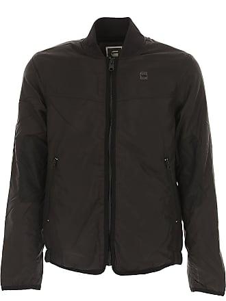 G-Star Jacket for Men On Sale in Outlet 9c9606e22ef73