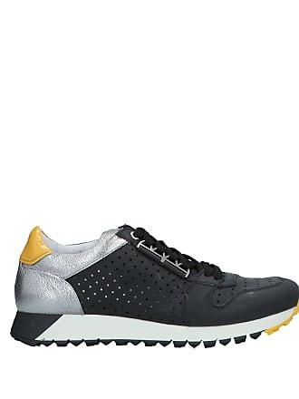 Barracuda CALZATURE - Sneakers   Tennis shoes basse 4974bddce13