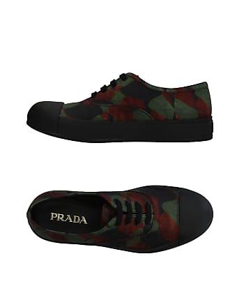 70e496ecc3154 Prada Schuhe für Herren  492+ Produkte bis zu −70%