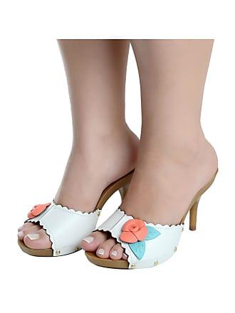 17c72bb38724c Laura Prado® Sapatos: Compre com até −60% | Stylight