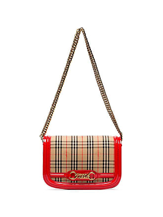 6c4e8bde8e13 Burberry® Shoulder Bags  Must-Haves on Sale up to −50%