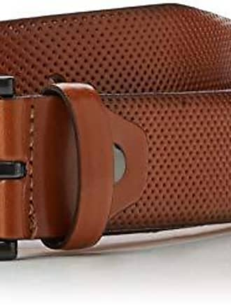 MLT Belts /& Accessoires Herren G/ürtel Dublin