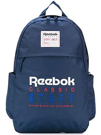 ec30b560b3f Reebok® Moda  Compre agora com até −70%