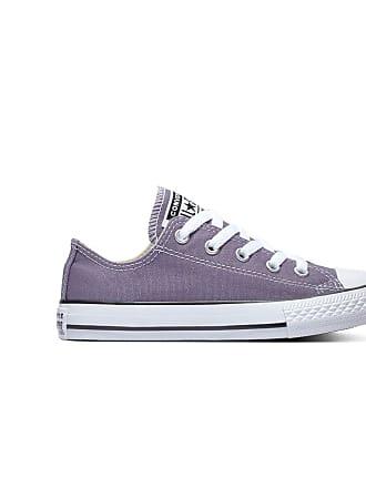 b4f692b281f Sneakers Chuck Taylor All Star WP Boot. Verzending: Verzendkosten van  toepassing. Converse Lage sneakers CTAS Ox Seasonal Canvas