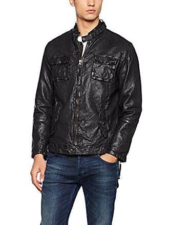 45b816f03e2 Vestes En Cuir Pepe Jeans London®   Achetez jusqu  à −69%