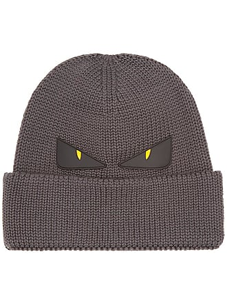 Fendi® Winter Hats − Sale  up to −50%  f57834ca9f66