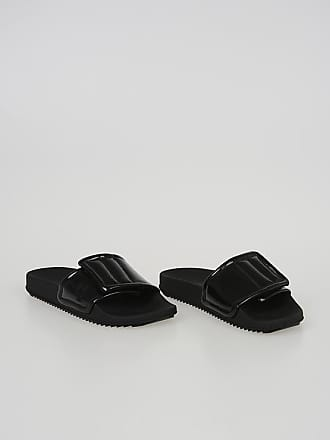 993a89ca6b5 Rick Owens Sandals for Women − Sale  up to −70%