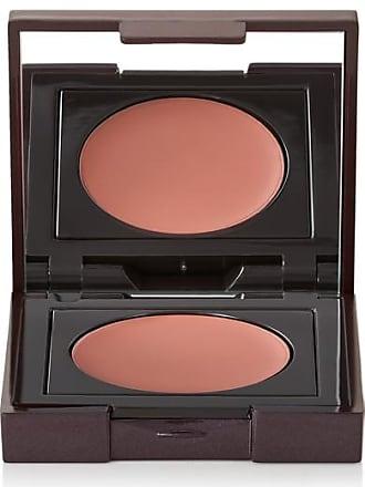 Laura Mercier Crème Cheek Colour - Praline - Tan