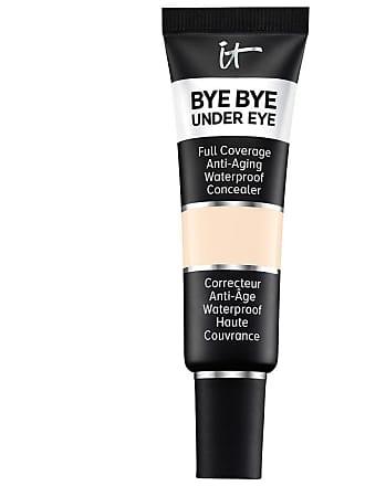 IT Cosmetics Nr. 10.5 - Light Concealer 12ml