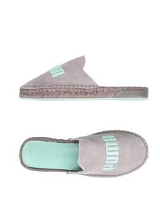 1eae650a41f Pantoffels van Puma®: Nu tot −50% | Stylight