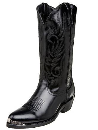 14a5c82e6a9 Men's Laredo® Boots − Shop now up to −30% | Stylight