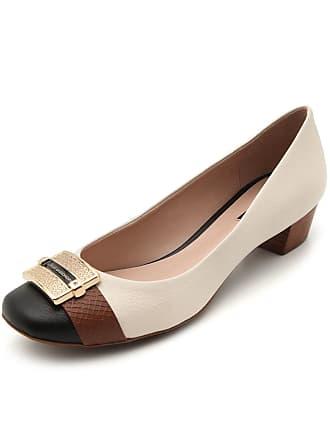 78ea8b358d Sapatos de Jorge Bischoff®  Agora com até −65%