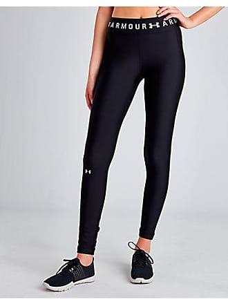 068766bcd594c Under Armour Leggings for Women − Sale: up to −51% | Stylight