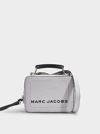 Sacs Marc Jacobs®   Achetez jusqu  à −40%   Stylight 923cf24ade00