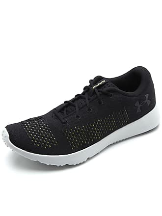869fb39343b Under Armour Tênis Under Armour Ua Rapid Preto
