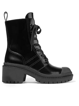 23dabb14632 Chaussures Marc Jacobs® Femmes   Maintenant jusqu  à −70%
