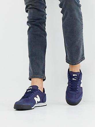 Sneaker in Blau von New Balance® bis zu −58%   Stylight