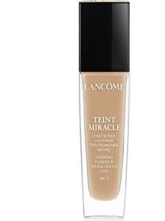 Lancôme Foundation Teint Miracle Nr. 010 Beige Porcelaine 30 ml