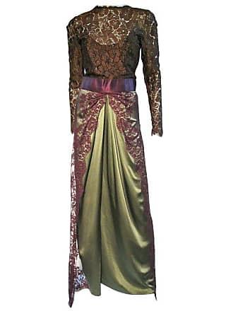 dcddcefb749 Bill Blass® Evening Dresses  Must-Haves on Sale at USD  275.00+ ...