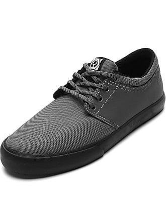 86a902631be8f Drop Dead moda − O melhor de 2 lojas | Stylight