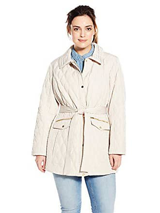 6871b497cd8 Jones New York® Clothing  Must-Haves on Sale up to −38%