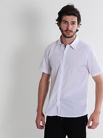 YACHTMASTER Camisa Masculina Yachtmaster