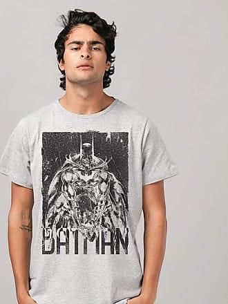 DC Comics Camiseta Batman Sketch
