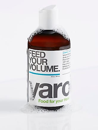 Free People Yarok Feed Your Volume Shampoo by Free People