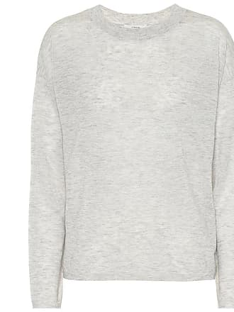 Vince Wool-blend sweater