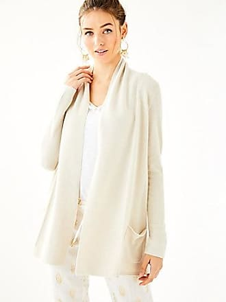 Lilly Pulitzer Adaira Cardigan