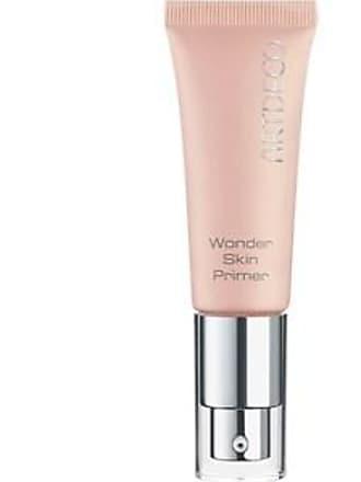Artdeco Teint Primer Wonder Skin Primer 20 ml