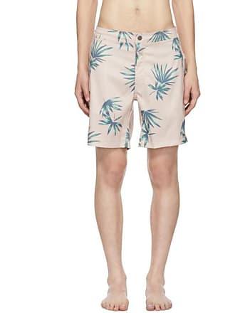 52d7187335 Men's Onia® Swimwear − Shop now up to −44% | Stylight