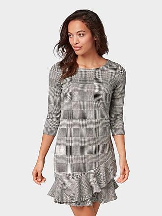 Kurze Kleider von Tom Tailor®  Jetzt bis zu −33%   Stylight 8389180a17