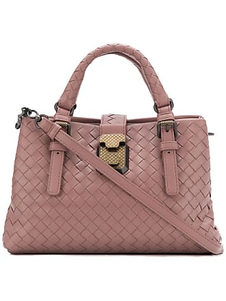 Bottega Veneta® Tote Bags  Must-Haves on Sale up to −50%  b0a6473e18cf0