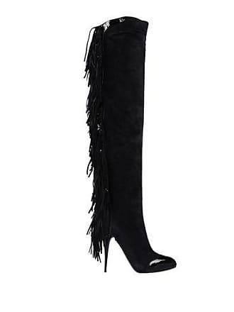 4c58436c25e7 Gianmarco Lorenzi® Schuhe für Damen  Jetzt ab € 38.00   Stylight