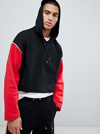 Asos® Oversize Pullover  Shoppe bis zu −71%   Stylight 30cea2cc7f