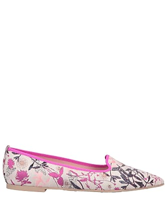14ede461b Pretty Ballerinas® Ballet Flats − Sale: up to −60% | Stylight