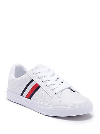 ef781dec Tommy Hilfiger Sneakers: 312 Items | Stylight