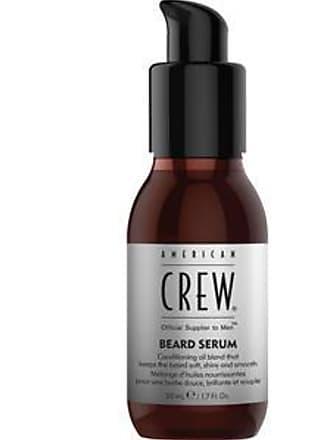 American Crew Shave Beard Serum 50 ml