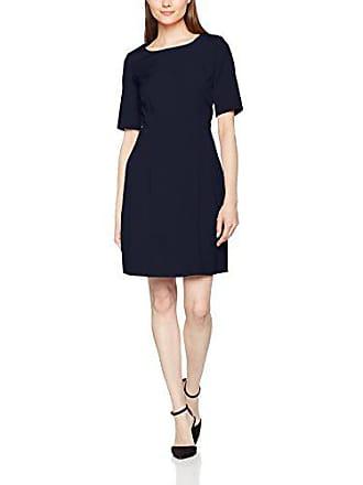 62f52732eae657 s.Oliver Black Label s.Oliver black label dames jurk - 36