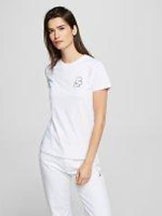 Karl Lagerfeld Karl Mini Kameo T-Shirt