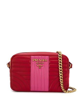 ef6674d67f92 Prada® Shoulder Bags − Sale  up to −70%