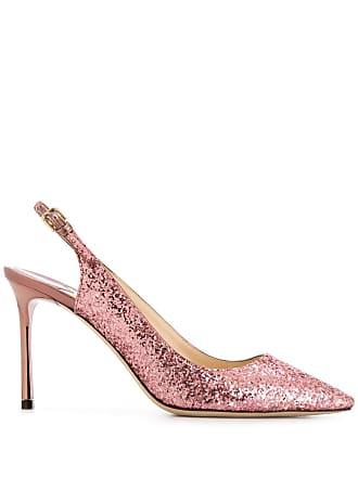 a97708b70 Pink Sapatos: 12 Produtos & com até −50% | Stylight