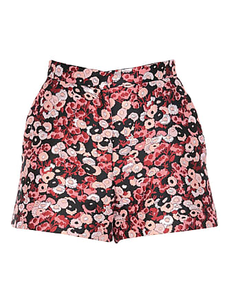 Giambattista Valli PANTS - Shorts su YOOX.COM
