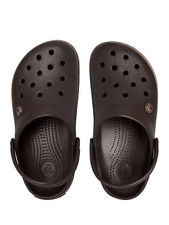 37c93b46e Crocs® Moda: Compre agora a R$ 69,00+ | Stylight